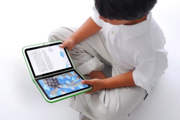 Ebook: Futuro del libro