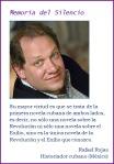 memoria_rafael_rojas