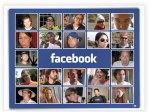 Las redes sociales están cambiando la forma en que nos comunicamos