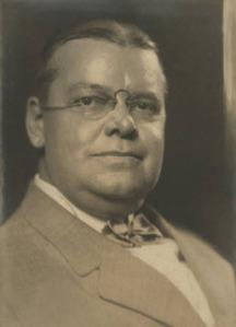 Jennings Cox