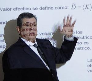 Armando Rodriguez, autor de Eriginal Books