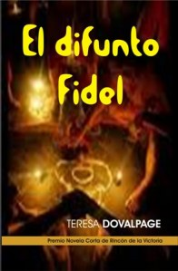 El difunto Fidel