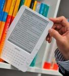 ebook vs libro impreso