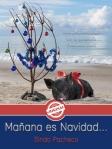 Mañana es Navidad de Sindo Pacheco