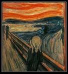 El miedo es un factor común en las sociedades totalitarias