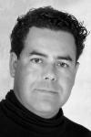 Roberto Avaria, gana premio de animación