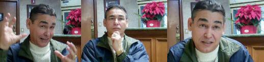 Sindo Pacheco, un escritor cubano y universal