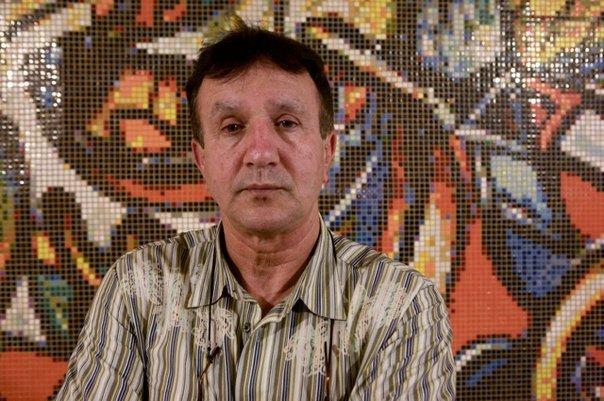 Baltasar Santiago Martin: poeta, buen amigo y promotorcultural