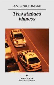 Tres ataúdes blancos, No. 1 en Colombia