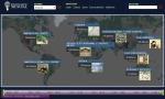 La Biblioteca Digital Mundial