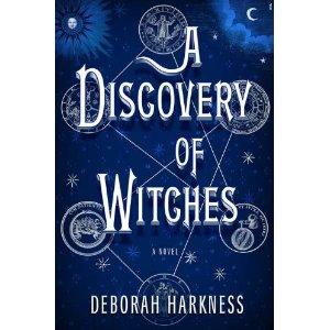 Un descubrimiento de las Brujas