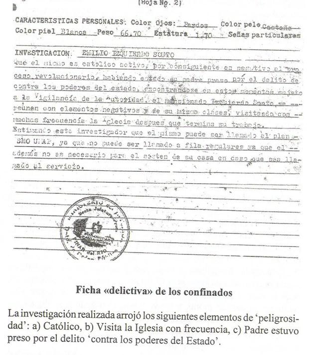 UMAP-FichaDelictivaEmilioIzquierdo