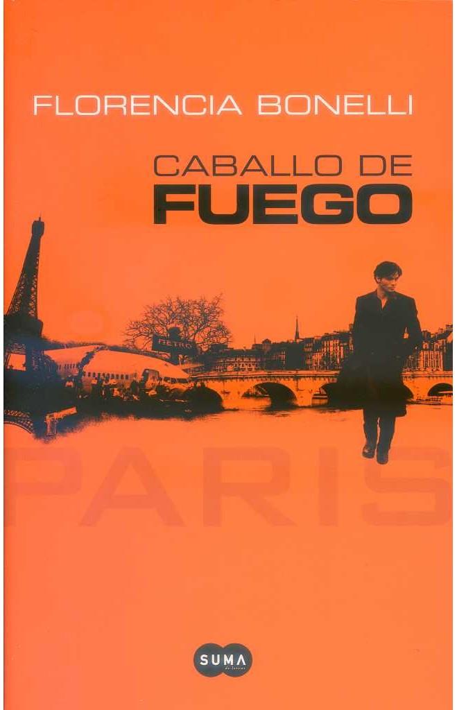 Argentina la dirige el marido 3 - 1 part 9