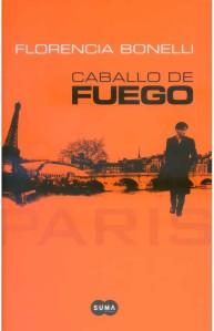 Los libros más vendidos en mayo del2011