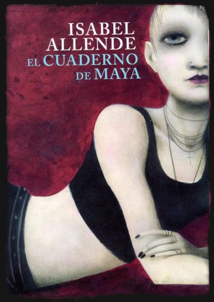 Los libros más vendidos en junio del2011
