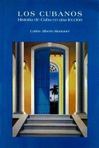 Los cubanos: un librovigente