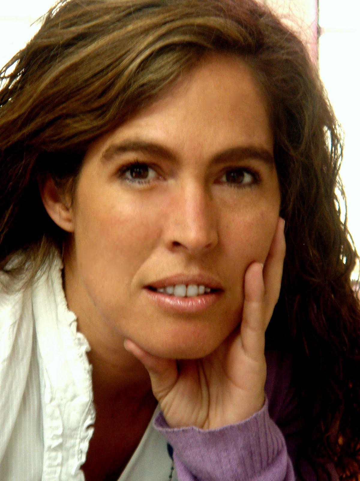"""Natalia Gómez del Pozuelo: otro éxito en Amazon de la """"generaciónkindle""""."""