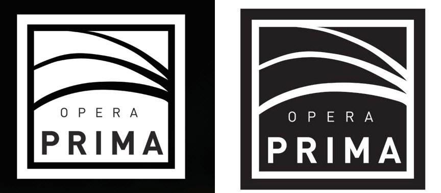 Nueva colección: OperaPrima