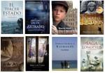 En España se está  incrementando la lectura de escritores españoles, y en muchos países latinoamericanos se lee a autores nacionales o hispanos.