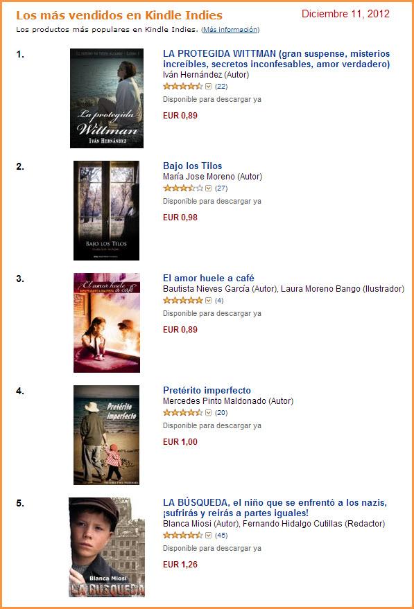 bestseller12-11-12