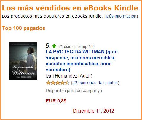 bestseller_wittman_12-11_12
