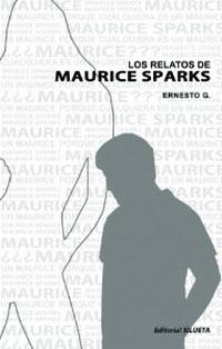maurice_sparks