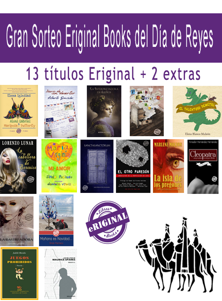 sorte_eriginal_books_450