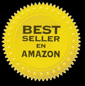 sello_bestseller