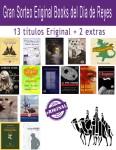 sorteo_eriginalbooks