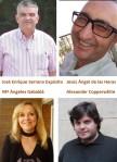 autores_obscuros