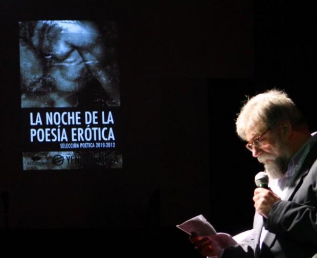 la_noche_poesia_erotica