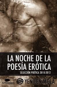 no1_poesia_recomendado