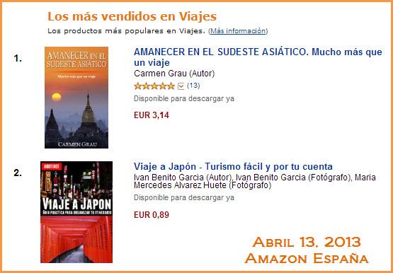 bestseller_viaje