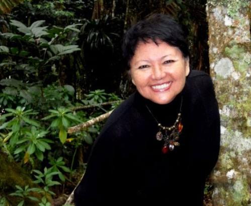 Blanca Miosi: una historia de éxito enAmazon