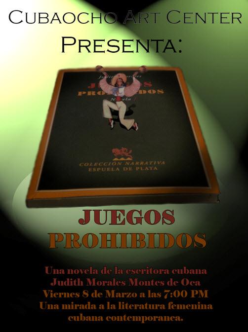 juego_prohibidos_cubaocho