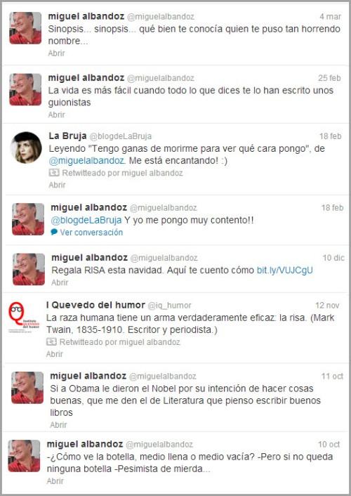 tweet_albandoz