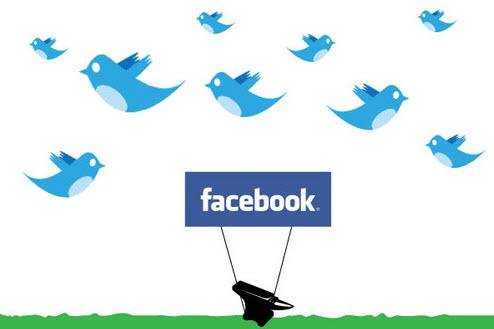 twitter_vs_facebook_2