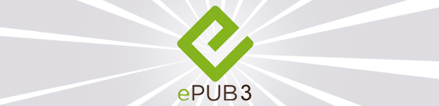 epub3