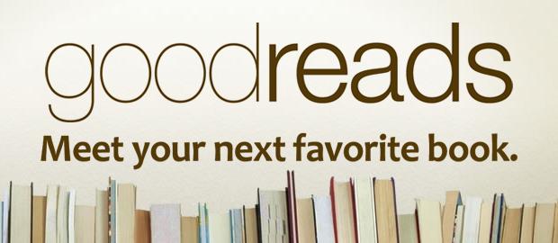 goodreads_resenas