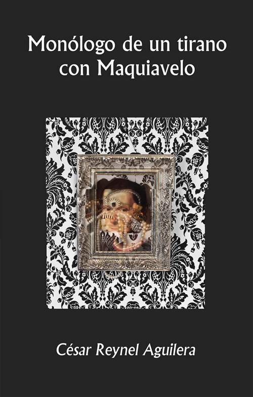 monologo_maquiavelo