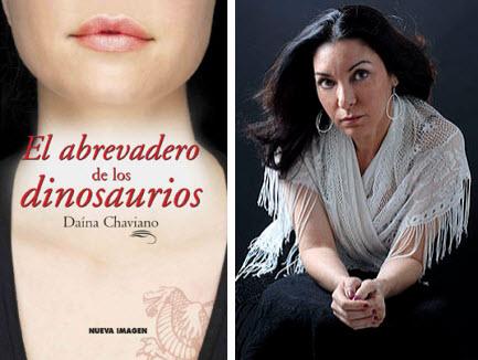 daina_chaviano