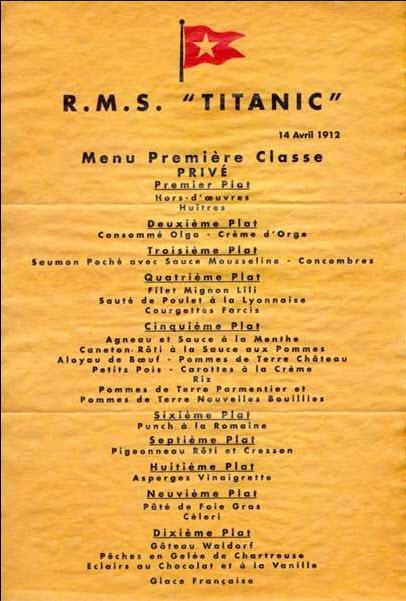 titanic_menu_first_class