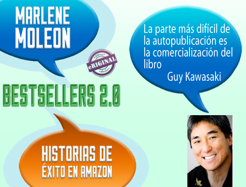 bestseller 2.0_promocion