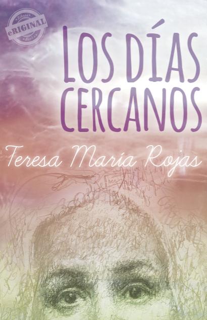 losdiascercanos3