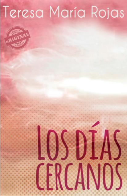 losdiascercanos4