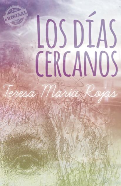 losdiascercanos5