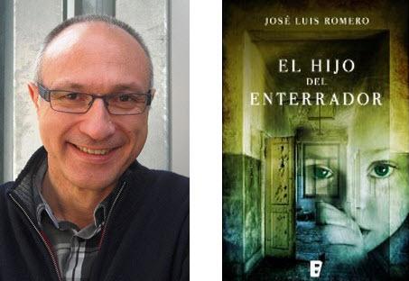jose_luis_romero