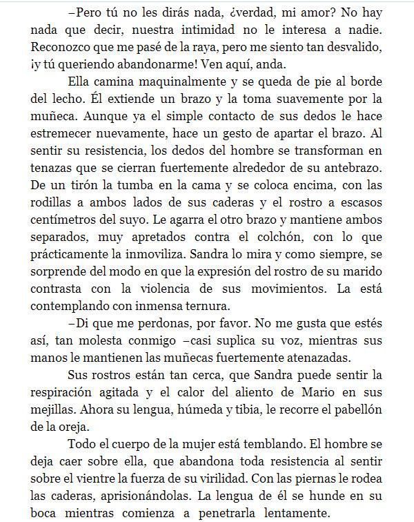 piel_naranja_fragmento