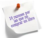 10_razones_no_comprar
