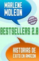 Bestsellers 2.0